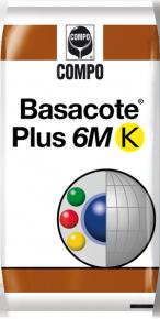 BasacoteK