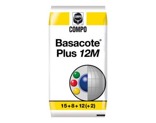 BasacotePlus12M