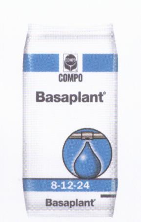 Basaplant