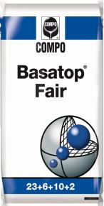 BasatopFair