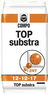 Top_substra