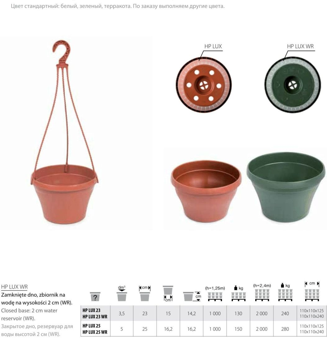 ipp_katalog_2014-27